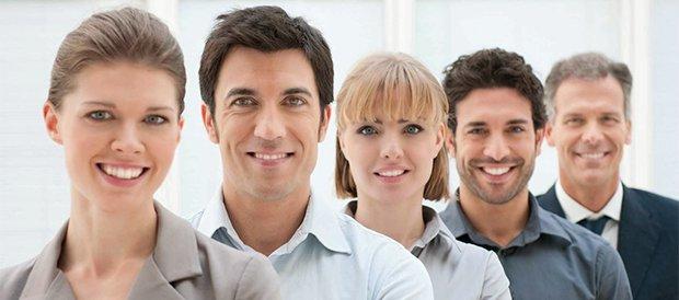 skilled occupations list - sol