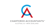 PAX Migration - Immigration Agent Adelaide