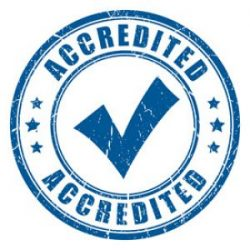 How to become an accredited sponsor for TSS visa