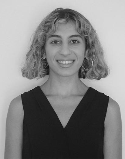 Kate Ttikirou
