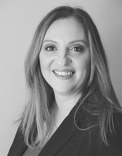 Christina Katsouri-Paxinos
