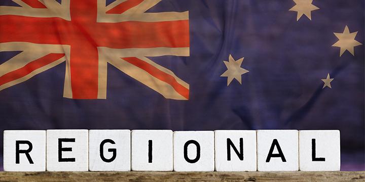 regional sponsored visa image